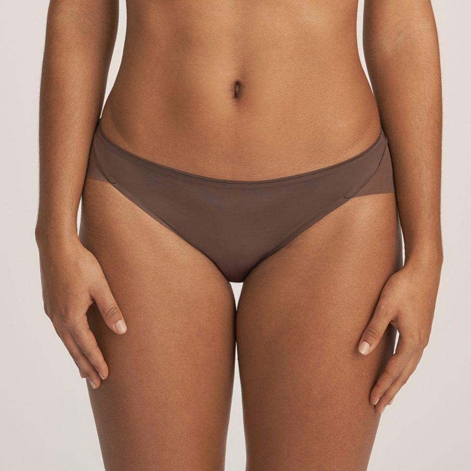 judith-castro-lenceria-primadonna-lingerie-briefs-every_woman-0563110-skin-0_3498707