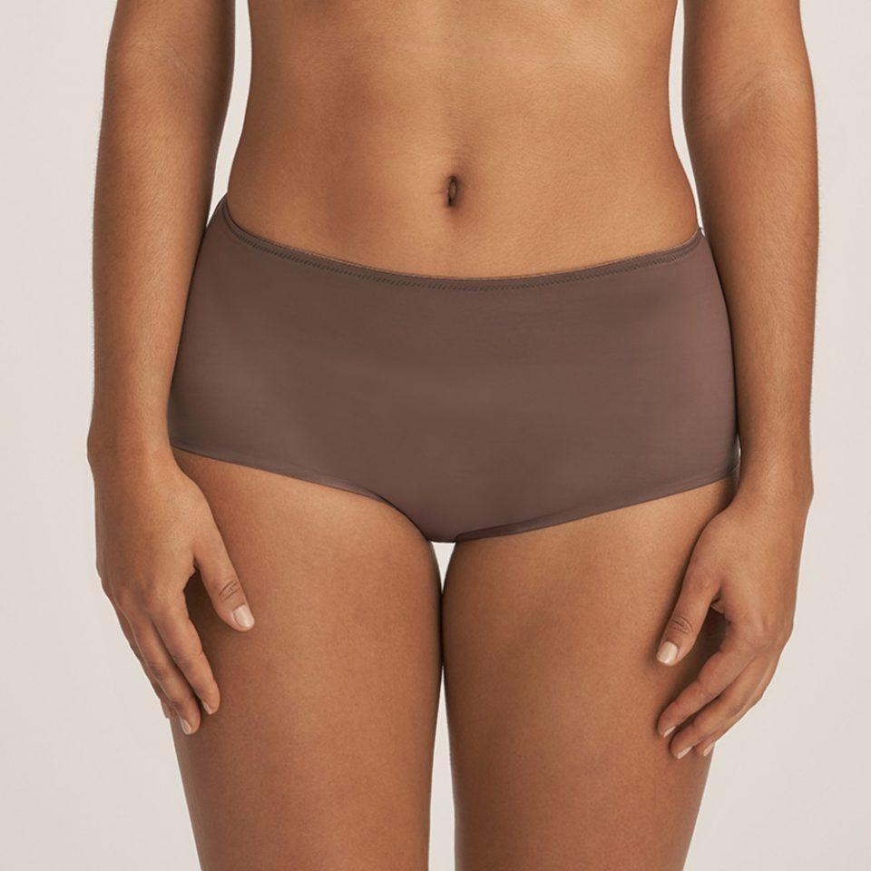 judith-castro-lenceria-primadonna-lingerie-full_briefs-every_woman-0563111-skin-0_3498710