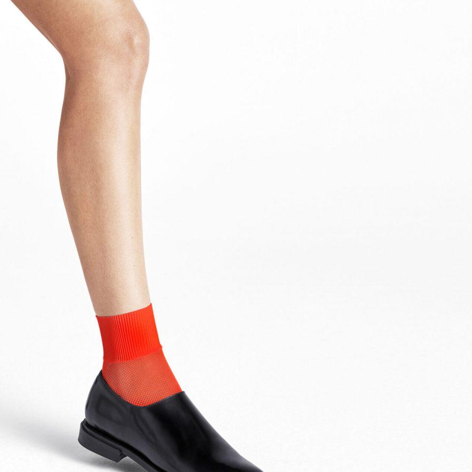 media-calcetin-roller-naranja-wolford-seleccion-judith-castro-lenceria-1
