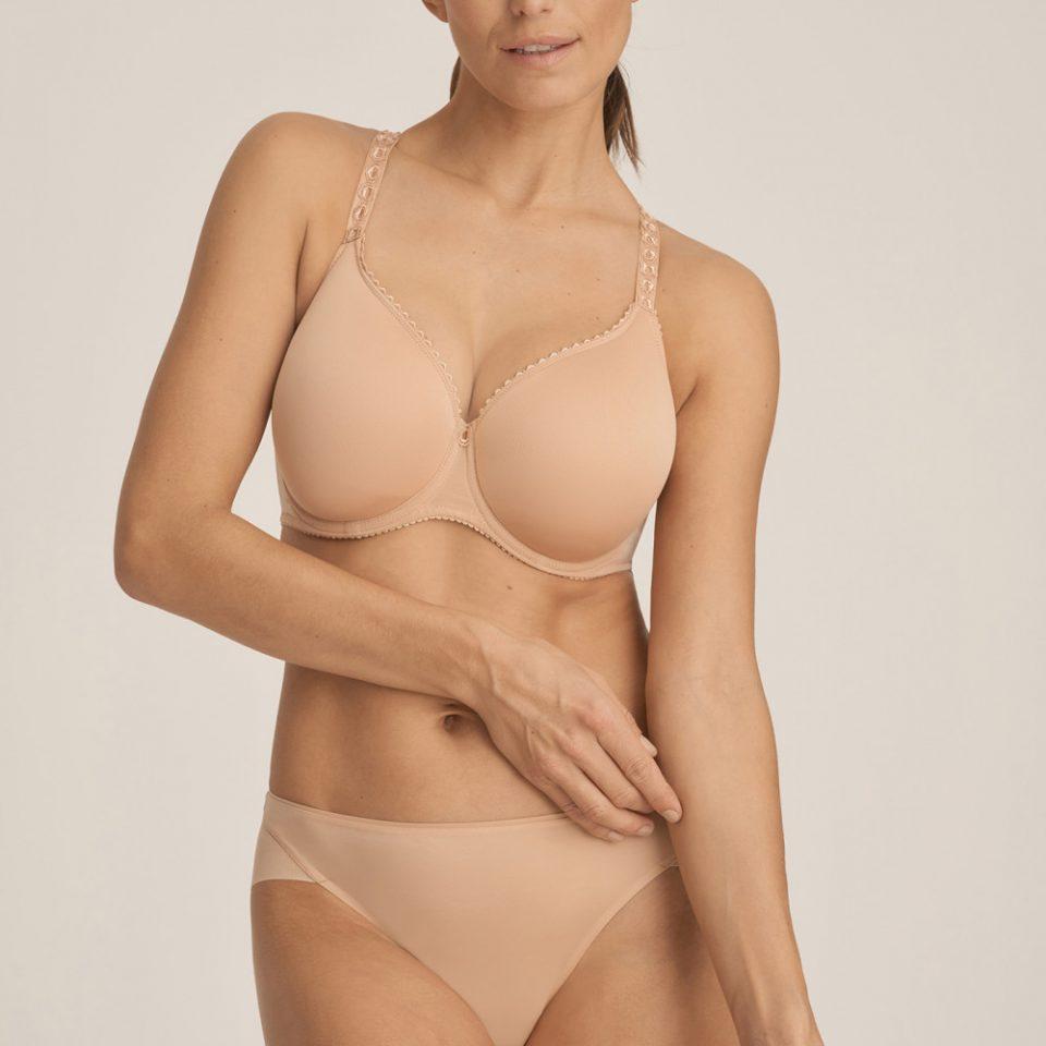 judith-castro-lenceria-primadonna-lingerie-spacer_bra-every_woman-0163116-skin-0_3498653
