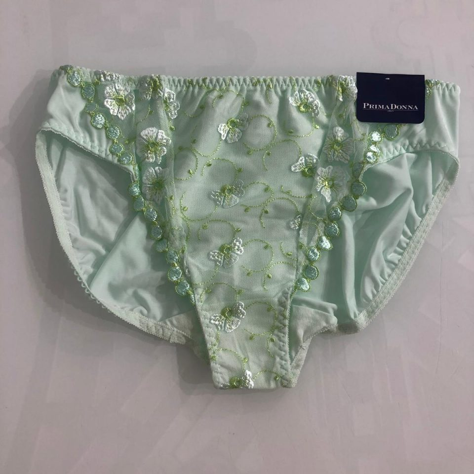 braga-bikini-talle-medio-primadonna-serie-mayfair-judith-castro-lenceria-1