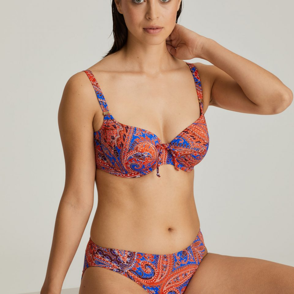 judith-castro-lenceria-primadonna_swim-swimwear-wire_bikini_top-casablanca-4006410-orange-0_3509166