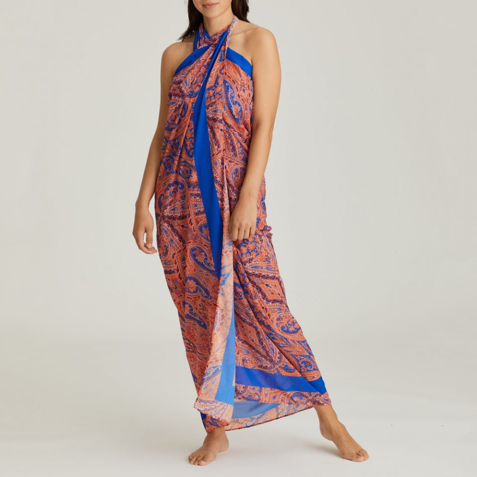 judith-castro-lenceria-primadonna_swim-swimwear-pareo-casablanca-4006482-orange-0_3509469