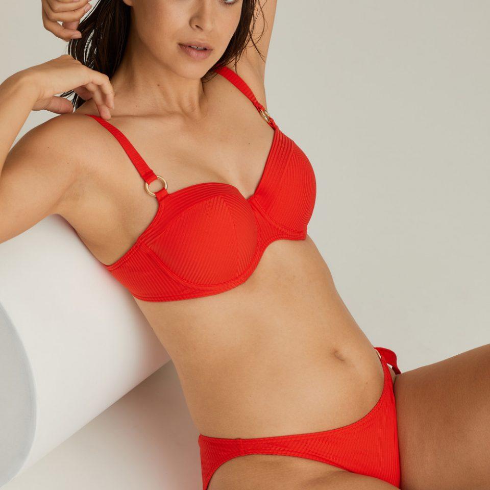 judith-castro-lenceria-primadonna_swim-swimwear-preshaped_bikini_top-sahara-4006316-red-0_3509154