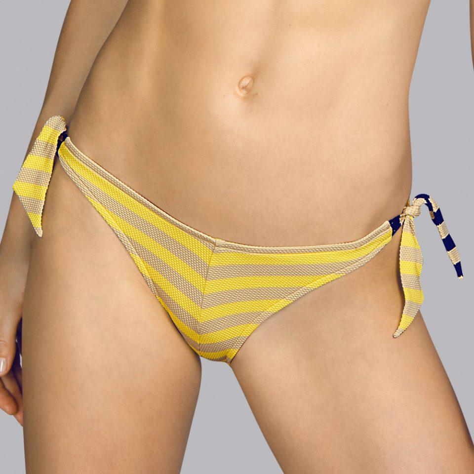 judith-castro-lenceria-andres_sarda_swimwear-swimwear-bikini_briefs-naif-3408655-yellow-0_3517107