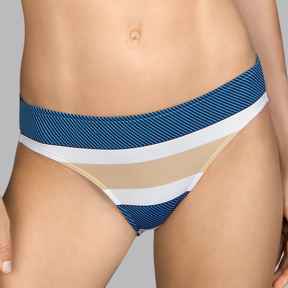 judith-castro-lenceria-andres_sarda_swimwear-swimwear-bikini_briefs-pop-3408950-white-0_3516965