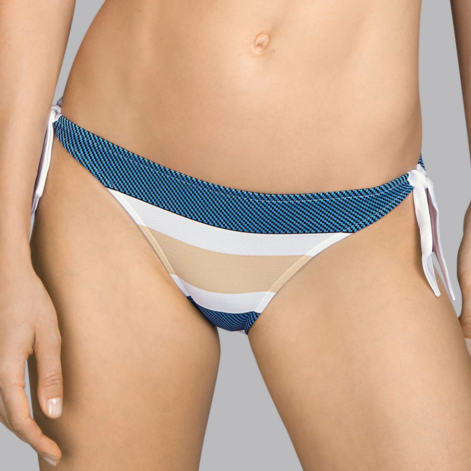 judith-castro-lenceria-andres_sarda_swimwear-swimwear-bikini_briefs-pop-3408955-white-0_3516960
