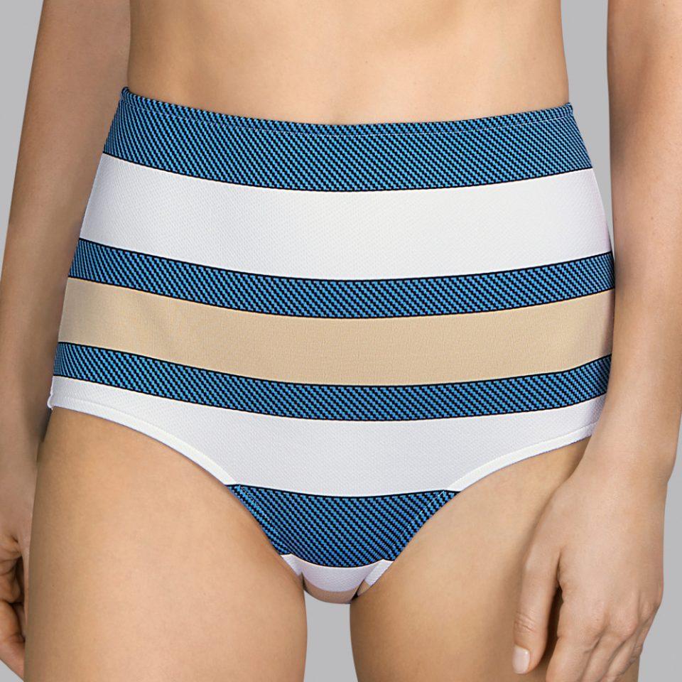 judith-castro-lenceria-andres_sarda_swimwear-swimwear-bikini_full_briefs-pop-3408957-white-0_3516955