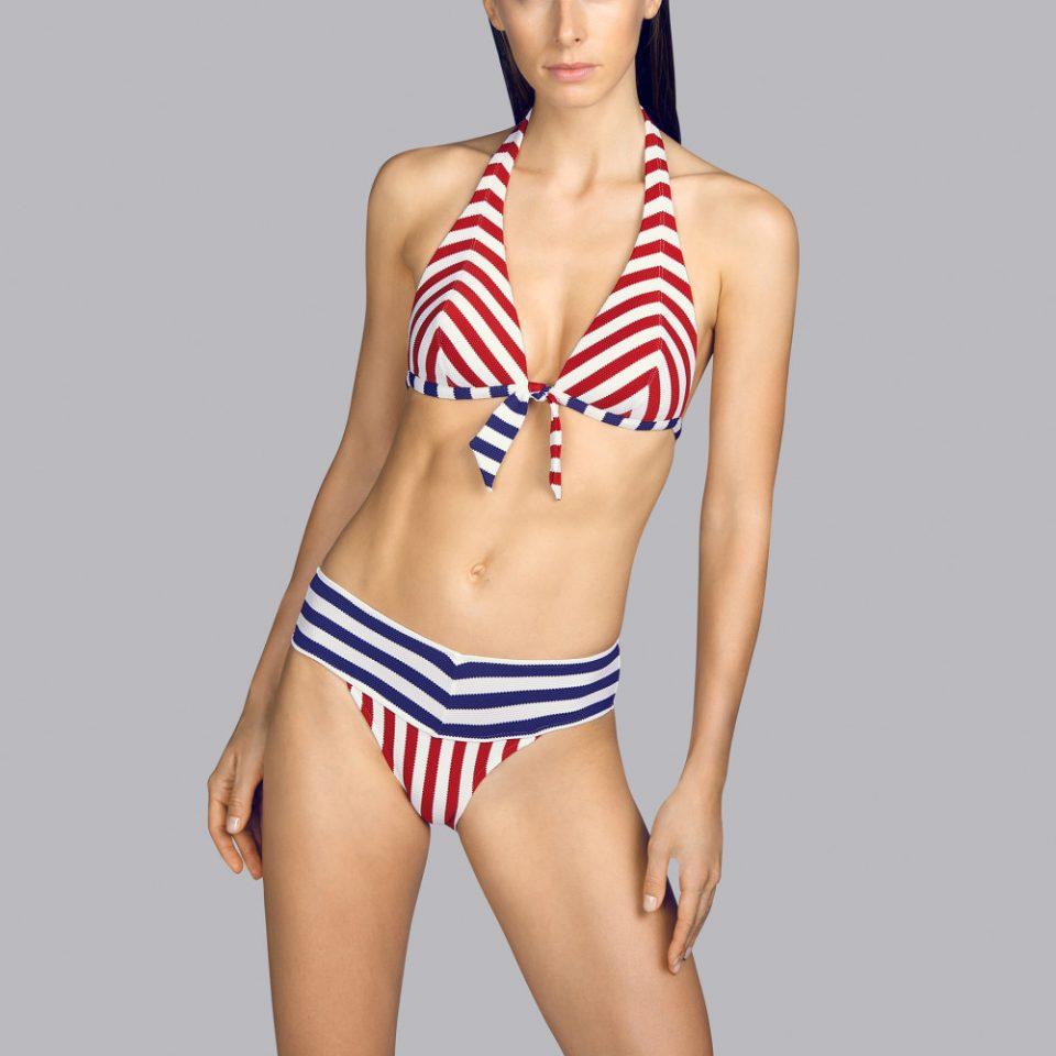 judith-castro-lenceria-andres_sarda_swimwear-swimwear-halter_bikini_top-naif-3408620-red-2_3517173