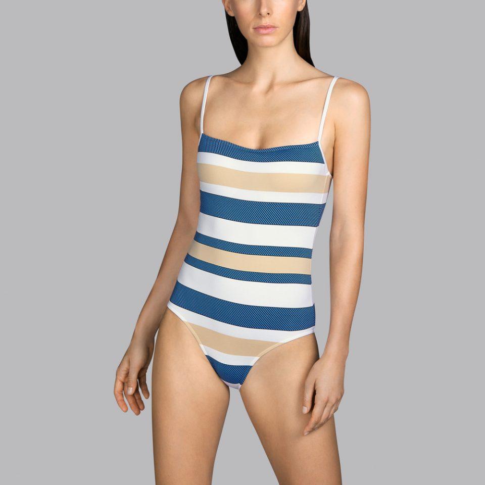 judith-castro-lenceria-andres_sarda_swimwear-swimwear-padded_swimsuit-pop-3408931-white-0_3516973