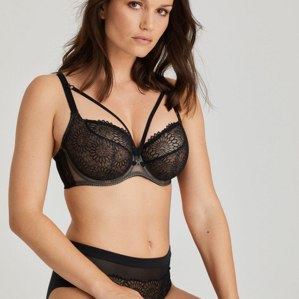 judith-castro-lenceria-primadonna-lingerie-balcony_bra-sophora-0163185-black-0_3512103