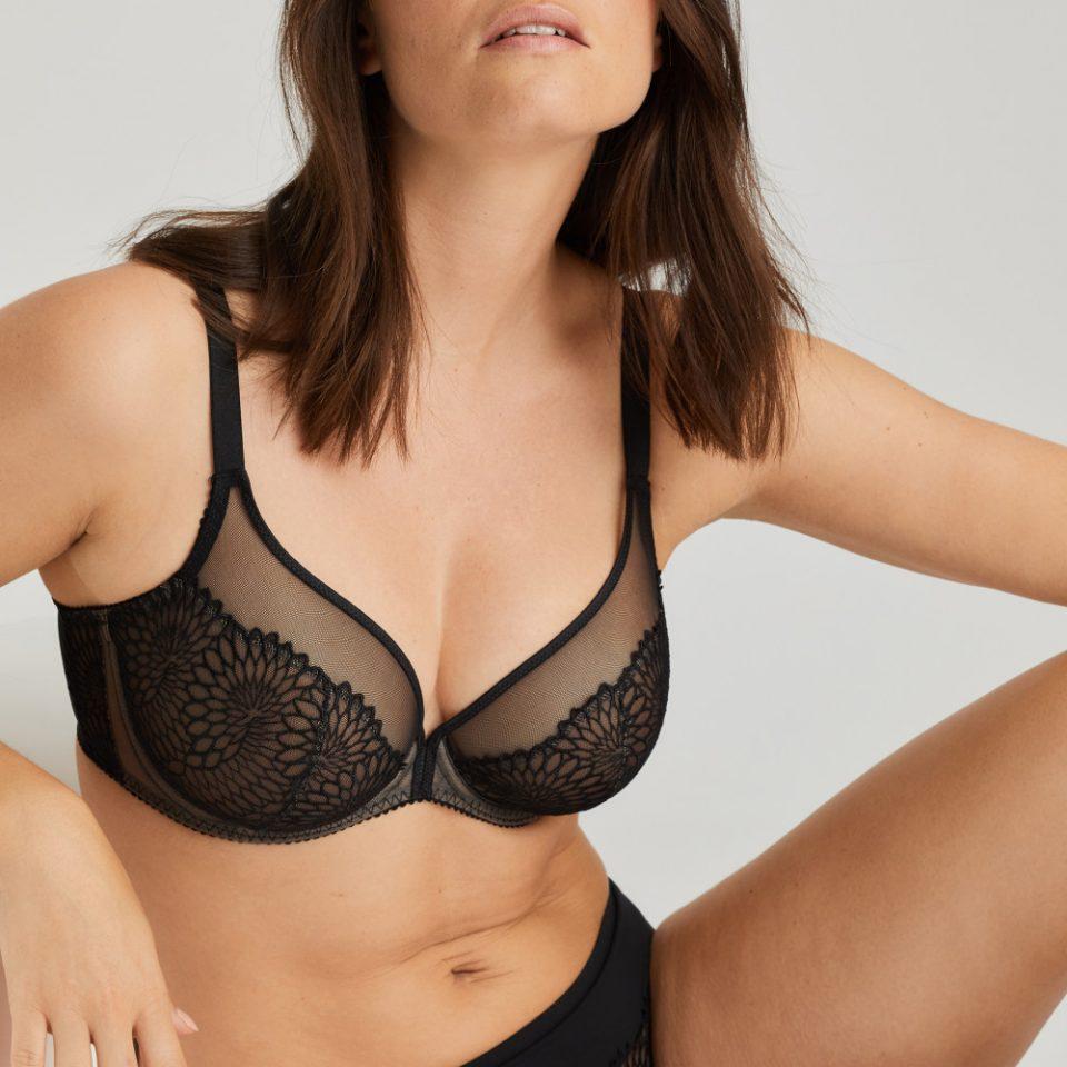 judith-castro-lenceria-primadonna-lingerie-balcony_bra-sophora-0163187-black-0_3512101