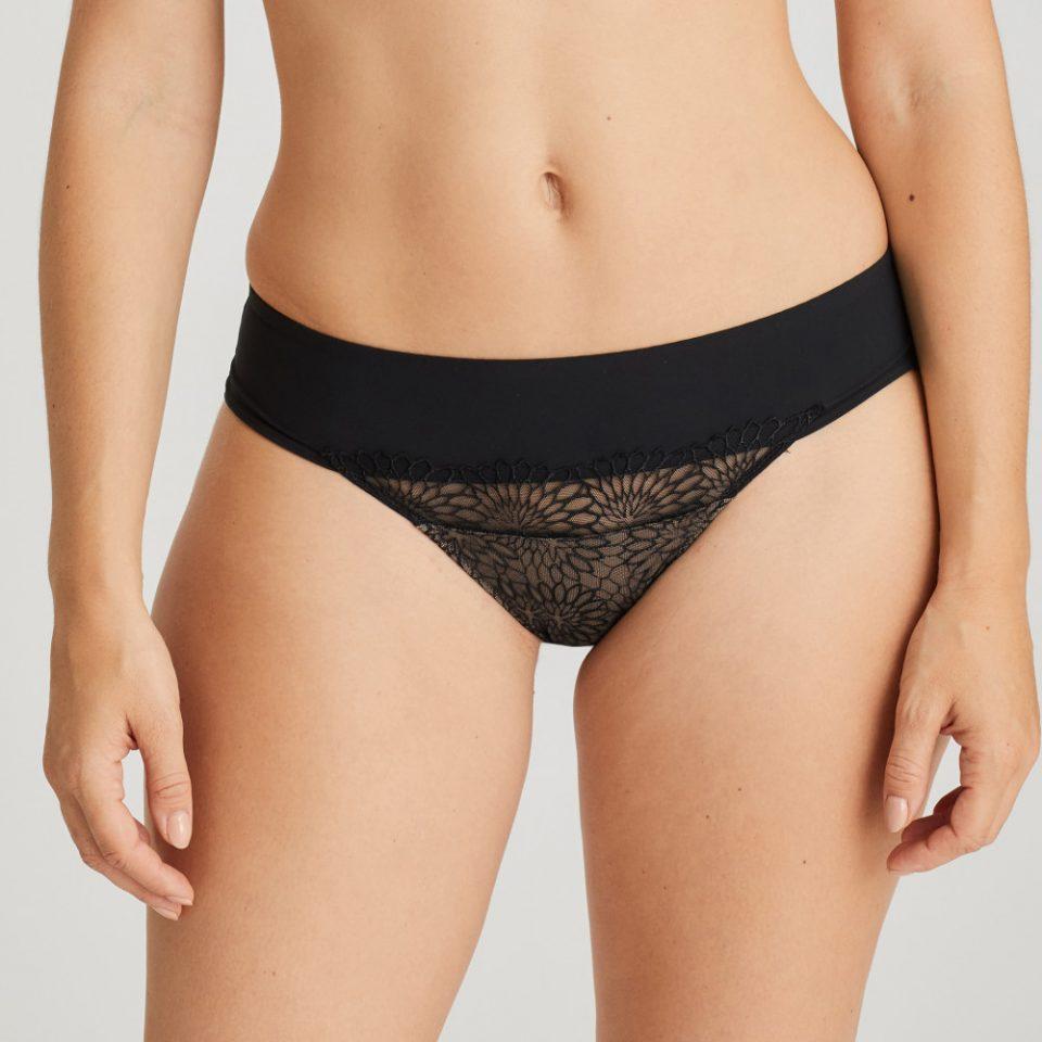 judith-castro-lenceria-primadonna-lingerie-thong-sophora-0663181-black-0_3512061