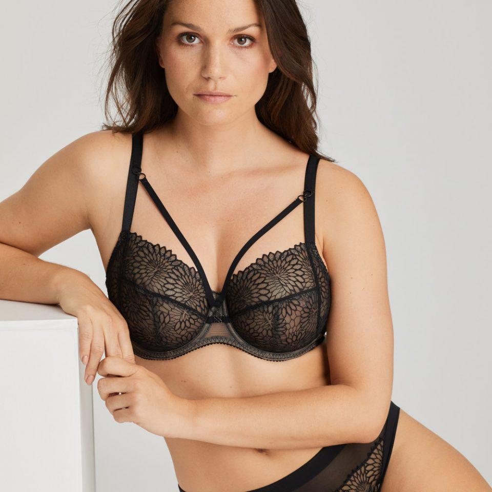 judith-castro-lenceria-primadonna-lingerie-underwired_bra-sophora-0163181-black-0_3512105